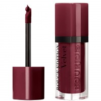 Bourjois Rouge Edition Velvet Liquid Lipstick - 37 Ultra-Violette