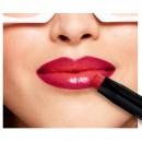 Bourjois Lip Duo Sculpt Lipstick - 06 Rouge Tango