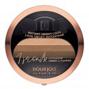 Bourjois 1 Seconde Eyeshadow - 02 Brun-Ette A Doree
