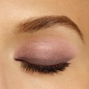 Bourjois 1 Seconde Eyeshadow - 05 Half Nude