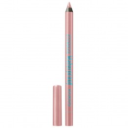 Bourjois Contour Clubbing Waterproof Eye Pencil - 69 Rosing Star