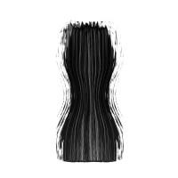 Bourjois Big Lashes Oh Oui Mascara - 01 Black