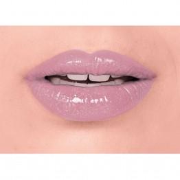 Bourjois Effet 3D Lipgloss - 20 Rose Symphonic