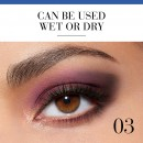 Bourjois 4-In-1 Eyeshadow Palette - 03 Sunset Edition