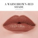 Bourjois Rouge Edition Lipstick - 05 Brun Boheme