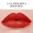 Bourjois Rouge Edition Lipstick - 13 Rouge Jet Set