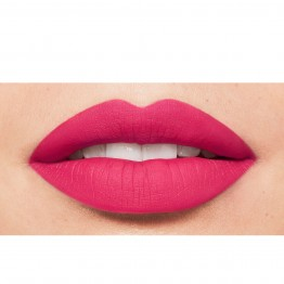 Bourjois Rouge Edition Velvet Liquid Lipstick - 05 Ole Flamingo!