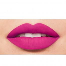 Bourjois Rouge Edition Velvet Liquid Lipstick - 06 Pink Pong