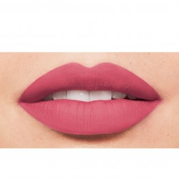 Bourjois Rouge Edition Velvet Liquid Lipstick - 11 So Hap'pink