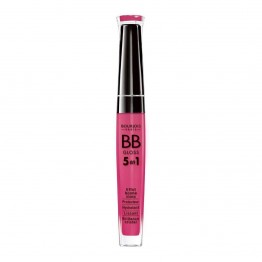 Bourjois BB Gloss 5in1 - 01 Fair Skin