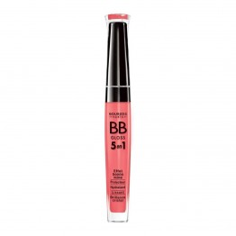 Bourjois BB Gloss 5in1 - 02 Medium Skin