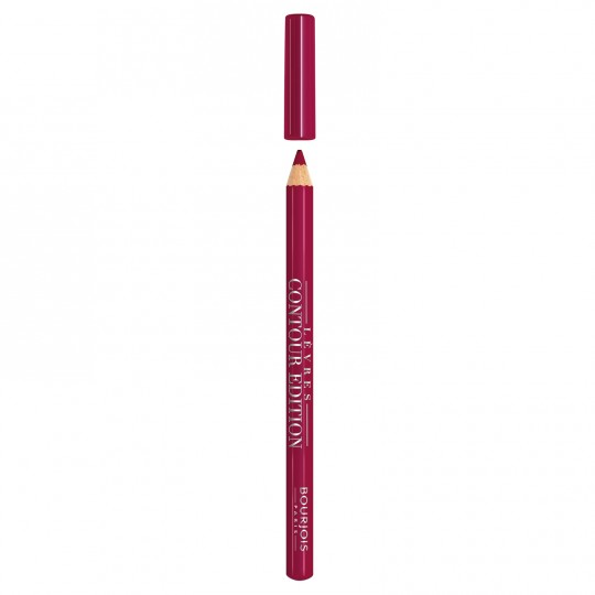 Bourjois Contour Edition Lip Liner - 05 Berry Much