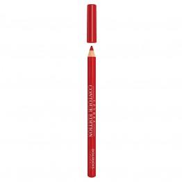 Bourjois Contour Edition Lip Liner - 06 Tout Rouge