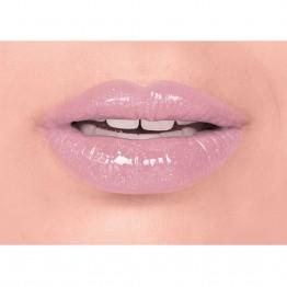 Bourjois Effet 3D Lipgloss - 29 Rose Charismatic