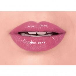 Bourjois Effet 3D Lipgloss - 46 Rose Lyric