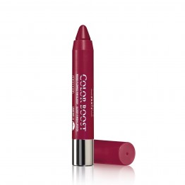 Bourjois Color Boost - 06 Plum Russian