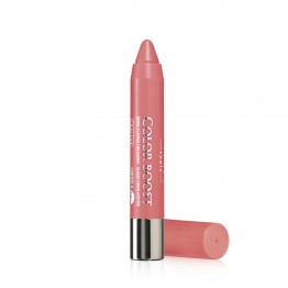 Bourjois Color Boost - 07 Proudly Naked