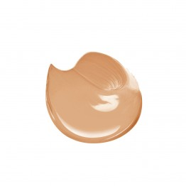 Bourjois City Radiance Foundation - 04 Beige