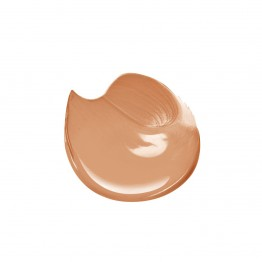 Bourjois City Radiance Foundation - 06 Golden Sun