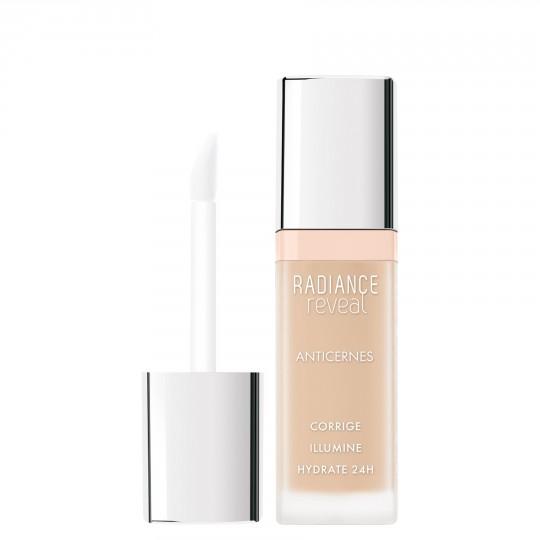 Bourjois Radiance Reveal Concealer - 01 Ivory