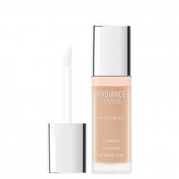 Bourjois Radiance Reveal Concealer - 02 Beige