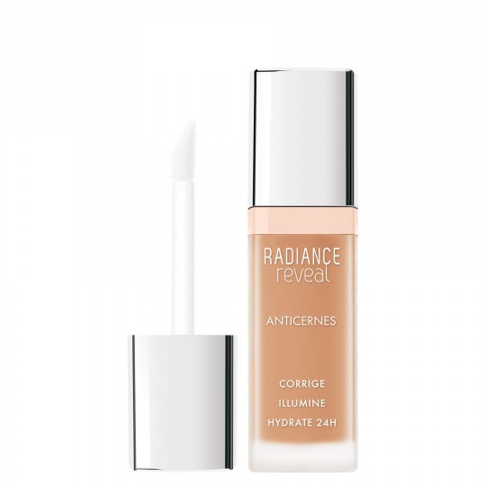Bourjois Radiance Reveal Concealer - 03 Dark Beige