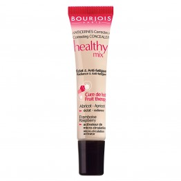Bourjois Healthy Mix Concealer - 51 Light Radiance