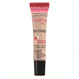 Bourjois Healthy Mix Concealer - 53 Dark Radiance