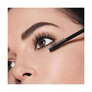 Bourjois Volume Glamour Effet Push Up Waterproof Mascara - 71 Black