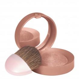 Bourjois Little Round Pot Blush - 85 Sienne (Sienna)