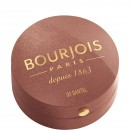 Bourjois Little Round Pot Blush - 92 Santal