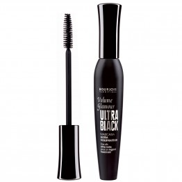 Bourjois Volume Glamour Ultra Black Mascara - 61 Ultra Black