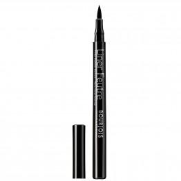 Bourjois Liner Feutre Eyeliner - 11 Black