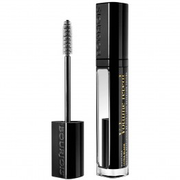 Bourjois Volume Reveal Mascara - 22 Ultra Black