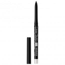 Bourjois Liner Stylo Eyeliner - 41 Black