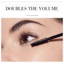 Bourjois Volume Glamour Ultra Curl Mascara - 01 Black Curl