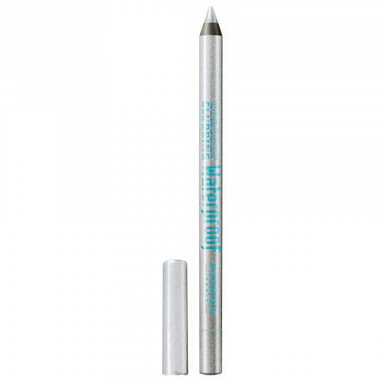 Bourjois Contour Clubbing Waterproof Eye Pencil - 52 Disco Ball