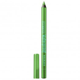Bourjois Contour Clubbing Waterproof Eye Pencil - 53 Morning Lime