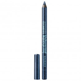 Bourjois Contour Clubbing Waterproof Eye Pencil - 56 Blue It Yourself