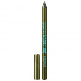 Bourjois Contour Clubbing Waterproof Eye Pencil - 62 So Kaki'Smatique