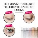 Bourjois Les Nudes Eyeshadow Palette