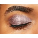 Bourjois Satin Edition 24H Eyeshadow - 03 Mauve Your Body
