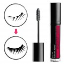 Bourjois Volume Reveal Adjustable Volume Mascara - 31 Black