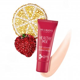 Bourjois Healthy Mix Blurring Primer