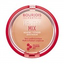 Bourjois Healthy Mix Powder - 04 Light Bronze