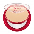Bourjois Healthy Mix Powder - 01 Vanilla