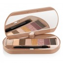 Bourjois Eye Catching Nude Eyeshadow Palette