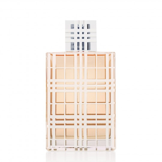 Burberry Brit for Women EDT 50ml