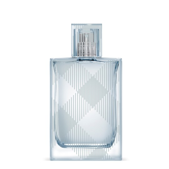 Burberry Brit Splash for Men EDT 50ml