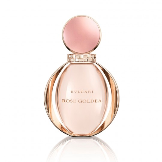 Bvlgari Rose Goldea EDP 50ml